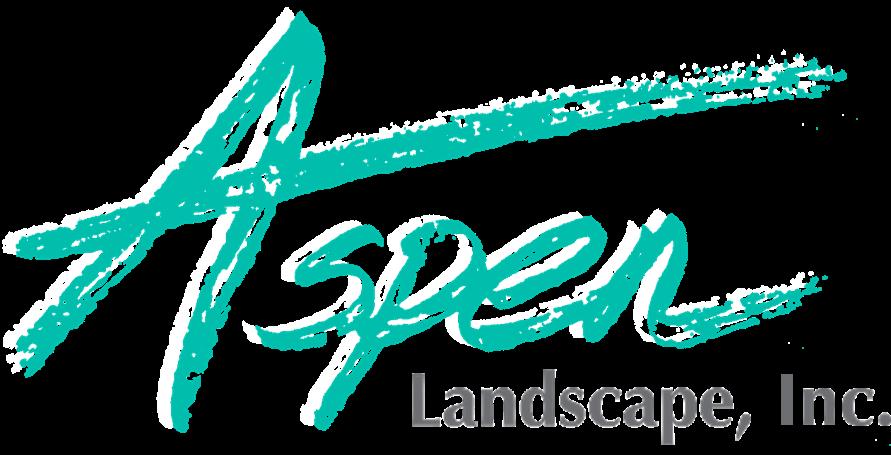 Aspen Landscape, Inc.